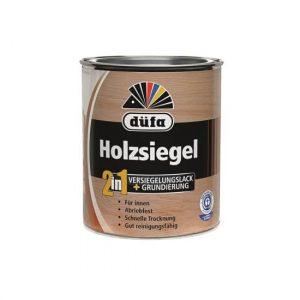 Acryl Holzsiegel – Akril parketta-lakk