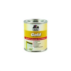 Gold – Aranyszínű zománcfesték