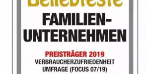Meffert – az egyik legnépszerűbb családi vállalkozás